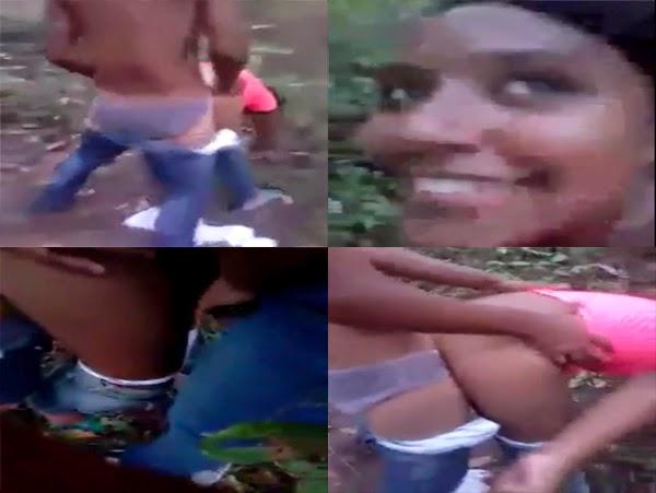 baixar Letícia safada na suruba no mato no Recife - Caiu na net download