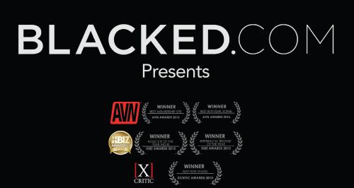 baixar Blacked Pack - Janeiro, Fevereiro e Março download