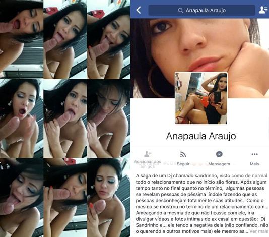 baixar Anapaula Araújo de Niterói RJ caiu na net download