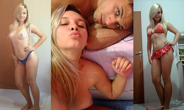 baixar Fotos íntimas de um casal de namorados vazam no whatsapp download