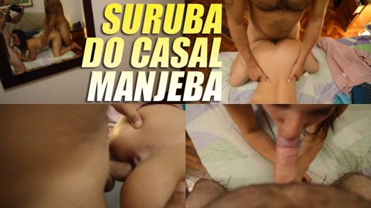 baixar Casais liberais na suruba no motel   Caiu na net download