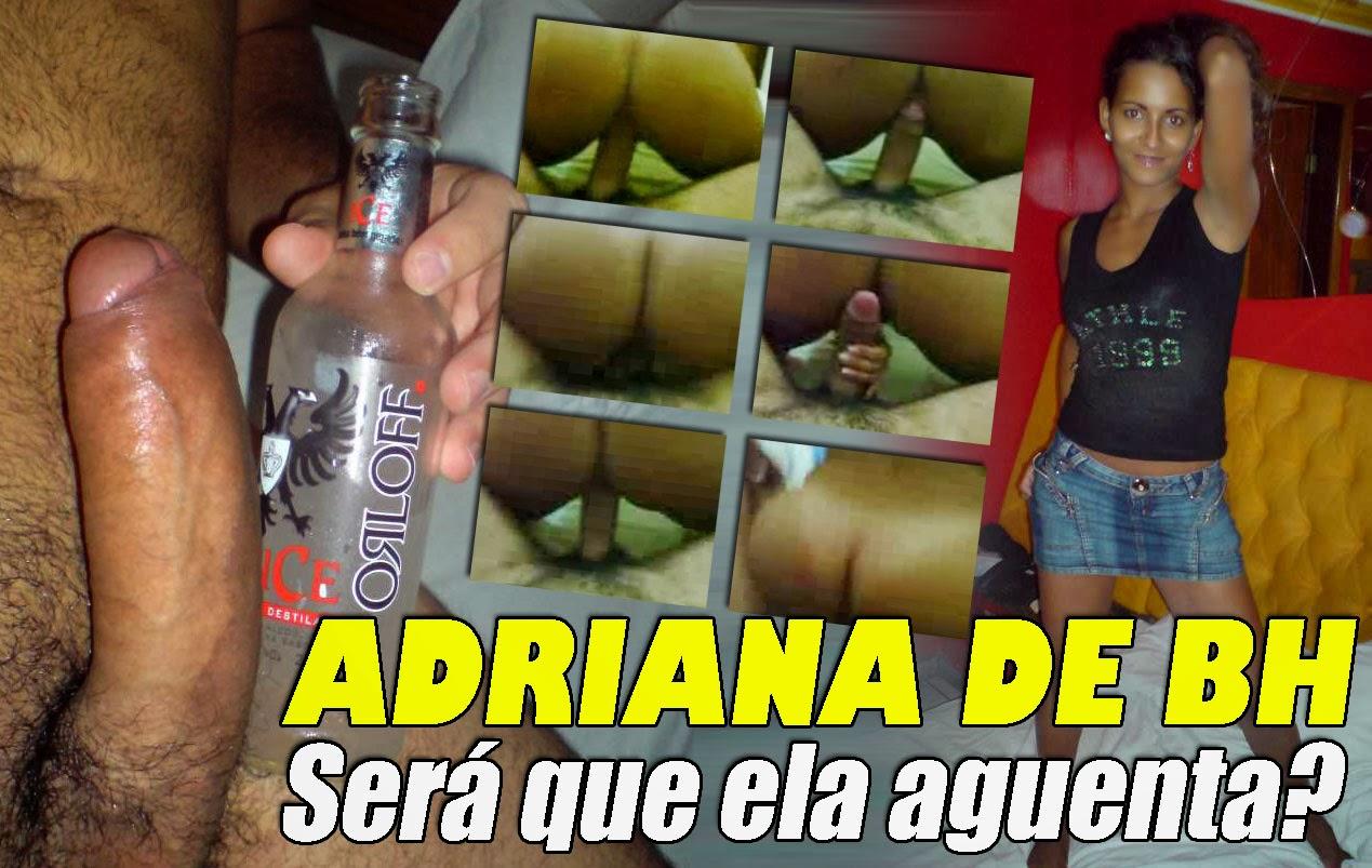 baixar Adriana drika de BH e o pirocudo, será que ela aguenta?   Caiu na net download