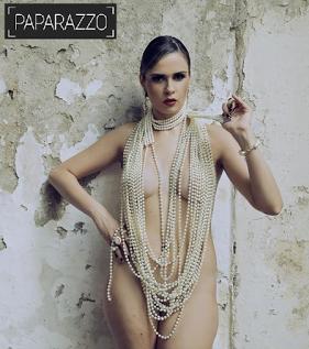 baixar Paparazzo   Ana Paula Renault do BBB16 + Fotos + HDVideo download