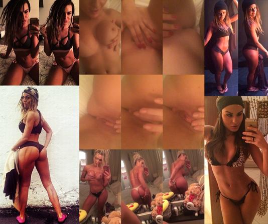 baixar Mendigata vazou no whatsapp nudes dela pelada nua caiu na net (4 vídeos) download