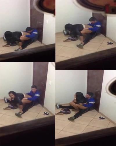 baixar Ninfeta de Rio Branco-MG flagrada fudendo na sala de aula download