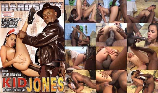 baixar Kid Jones no Templo da Fudeção, com Kid Bengala   Hardsexy download