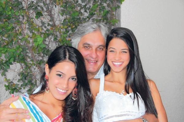 baixar Bomba! Nudes da filha de Delcídio do Amaral vazam na net! Veja as fotos download