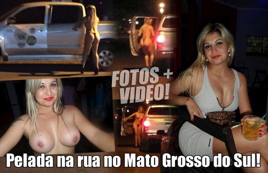 baixar Gostosa flagrada peladona nas ruas do Mato Grosso do Sul - Caiu na net download