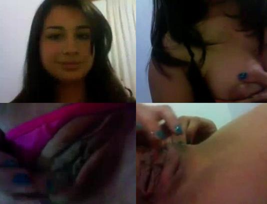 baixar Rebeca putinha de Curitiba caiu na net download