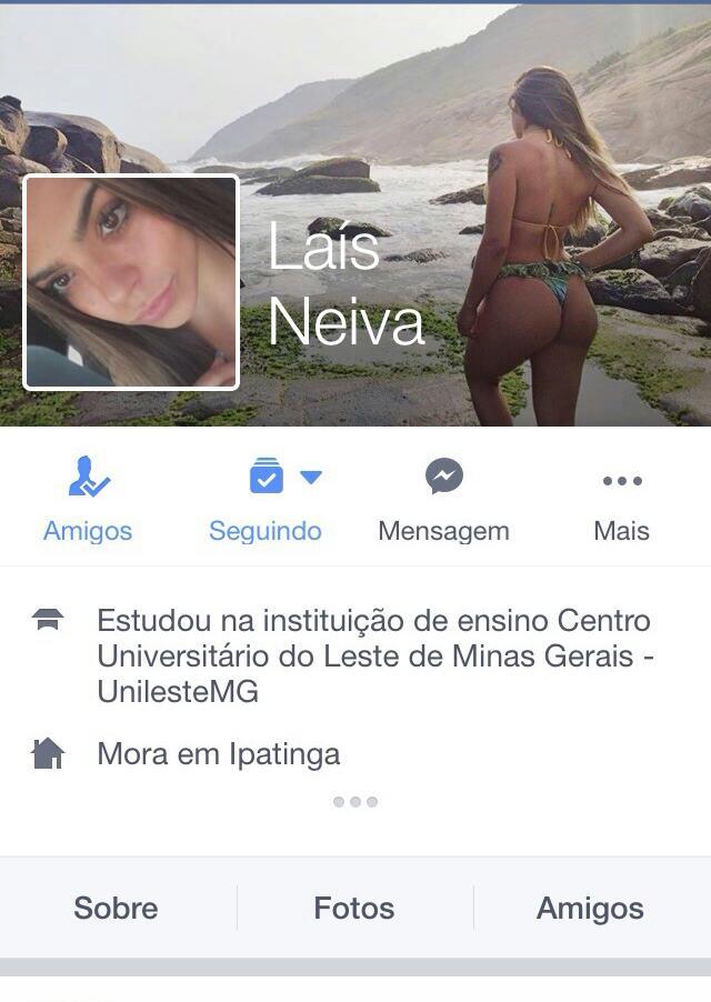 baixar Lais neiva de Minas Gerais caiu na net arregaçando o cu download