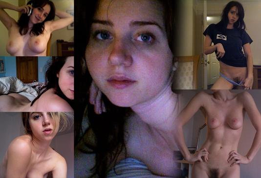 baixar Zoe Kazan caiu na net   The Fappening download