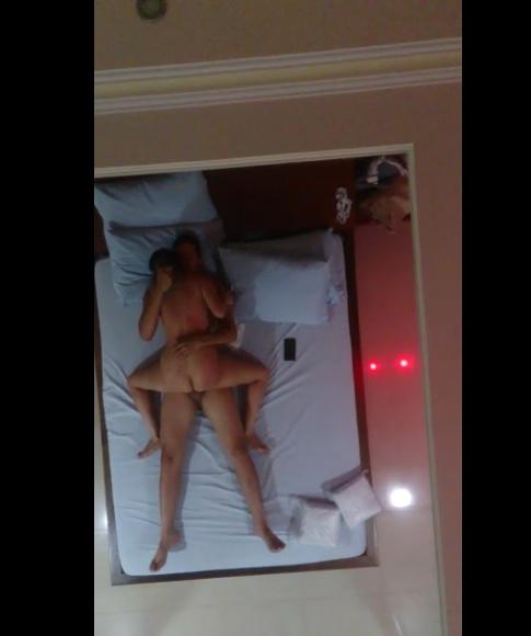 baixar Gostosa de Paracatu MG caiu na net traindo o marido com amigo download